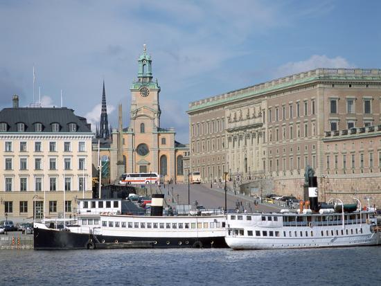 peter-thompson-royal-palace-stockholm-sweden