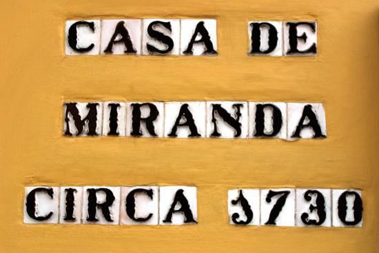 peter-thompson-sign-for-the-casa-de-miranda-circa-1730-puerto-de-la-cruz-tenerife-canary-islands-2007