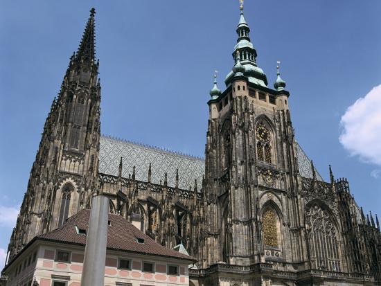 peter-thompson-st-vitus-cathedral-prague-czech-republic