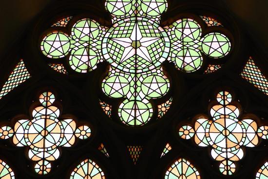 peter-thompson-stained-glass-window-lala-mustafa-pasha-mosque-famagusta-north-cyprus