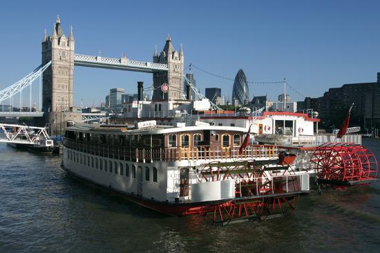 peter-thompson-tower-bridge-london