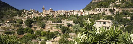 peter-thompson-valldemossa-mallorca-spain