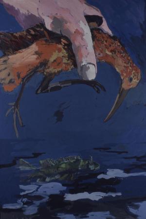 peter-wilson-big-hand-in-the-sky-1978