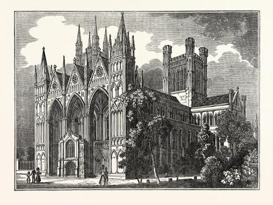 peterborough-cathedral-uk
