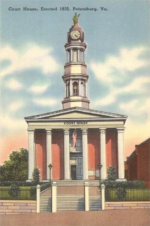 petersburg-courthouse