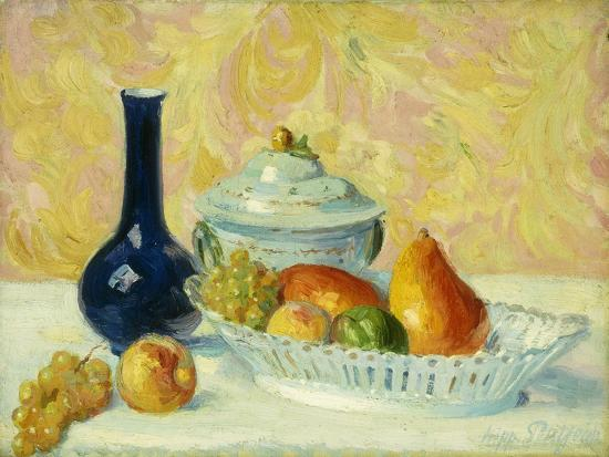 petitjean-hippolyte-still-life-with-fruit