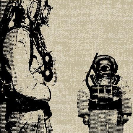 petrafler-deep-sea-diver-background