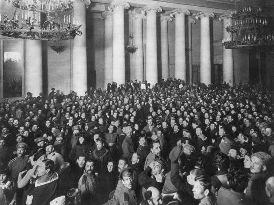 petrograd-soviet-of-workers-and-soldiers-deputies-tauride-palace-russia-1917