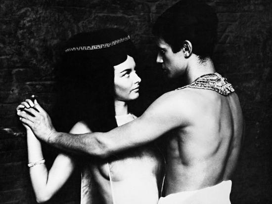 pharaoh-1966-faraon