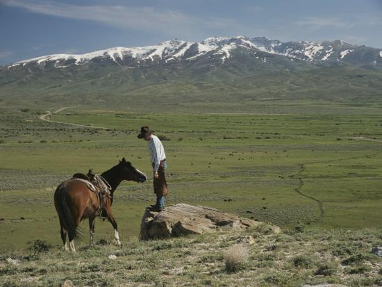 phil-schermeister-a-family-ranch-east-side-of-ruby-mountains