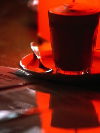 phil-weymouth-caffe-latte-from-caffe-cartile-in-melbourne-s-block-arcade-melbourne-victoria-australia