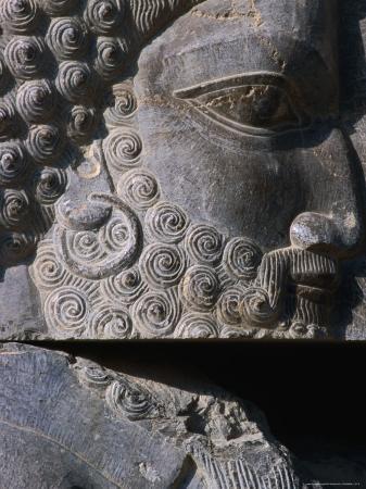 phil-weymouth-detail-of-statue-persepolis-takht-e-jamshid-fars-iran