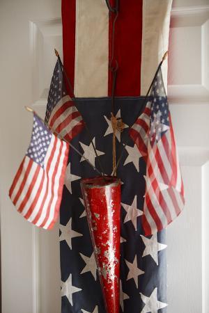 philip-clayton-thompson-patriotic-ii