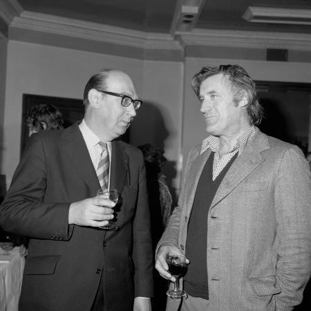 philip-larkin-and-ted-hughes-june-1977