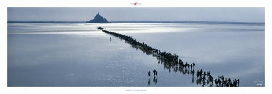 philip-plisson-le-mont-a-la-saint-michel