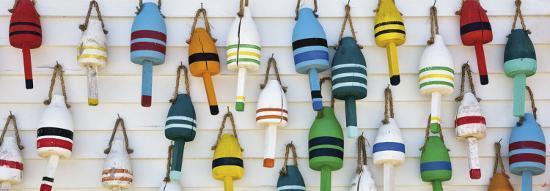 philip-plisson-lobster-pot-buoys