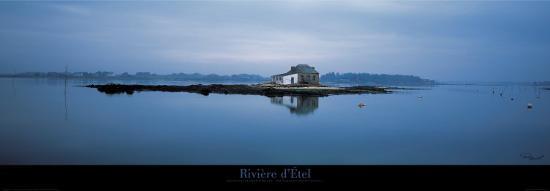 philip-plisson-riviere-d-etel