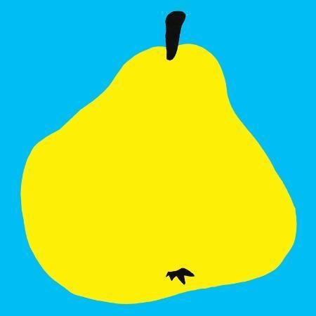 philip-sheffield-pear
