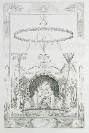 philipp-otto-runge-day-1805