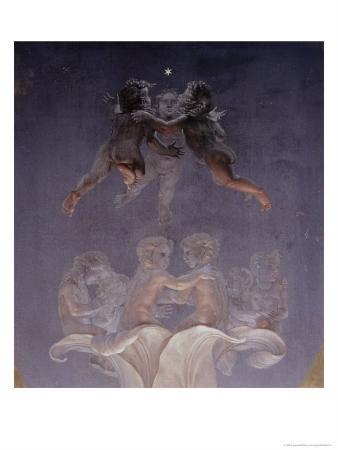 philipp-otto-runge-detail-of-an-angel