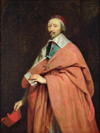 philippe-de-champaigne-cardinal-richelieu-1585-1642-c-1639