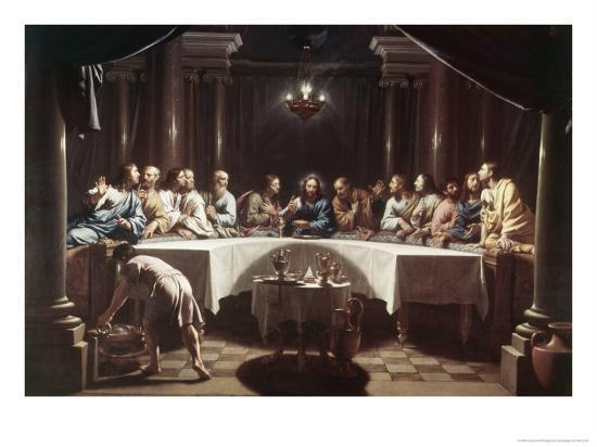 philippe-de-champaigne-the-last-supper