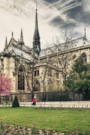 philippe-hugonnard-a-nun-notre-dame-cathedral-paris-france