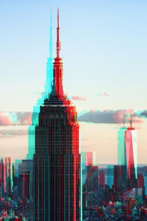philippe-hugonnard-after-twitch-nyc-towers