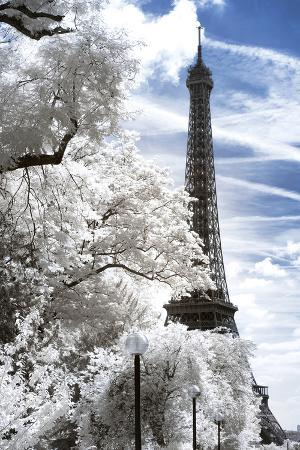 philippe-hugonnard-another-look-at-paris
