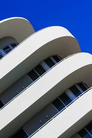 philippe-hugonnard-art-deco-architecture-of-miami-beach-south-beach-florida