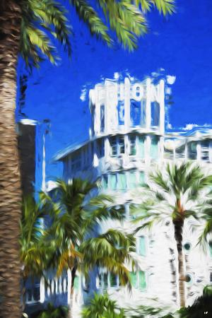 philippe-hugonnard-art-deco-ii-in-the-style-of-oil-painting