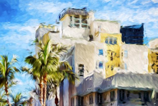 philippe-hugonnard-art-deco-iii-in-the-style-of-oil-painting