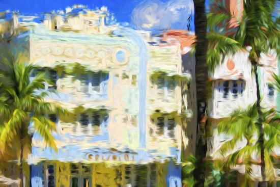 philippe-hugonnard-art-deco-v-in-the-style-of-oil-painting