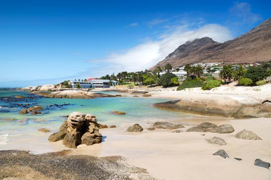 philippe-hugonnard-awesome-south-africa-collection-boulders-beach-cape-town