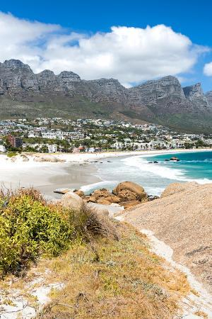 philippe-hugonnard-awesome-south-africa-collection-camps-bay-cape-town-ii