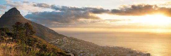 philippe-hugonnard-awesome-south-africa-collection-panoramic-cape-town-at-sunset