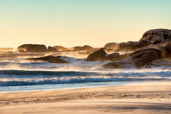 philippe-hugonnard-awesome-south-africa-collection-powerful-ocean-wave