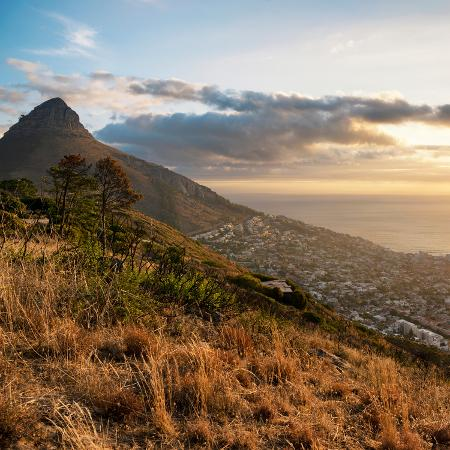 philippe-hugonnard-awesome-south-africa-collection-square-cape-town-at-sunset
