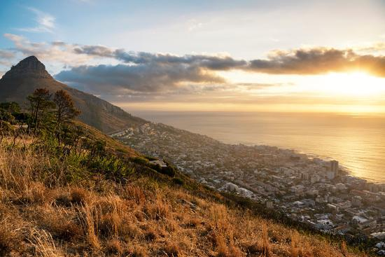 philippe-hugonnard-awesome-south-africa-collection-sunset-cape-town