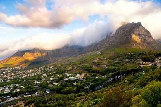 philippe-hugonnard-awesome-south-africa-collection-table-mountain-at-sunset