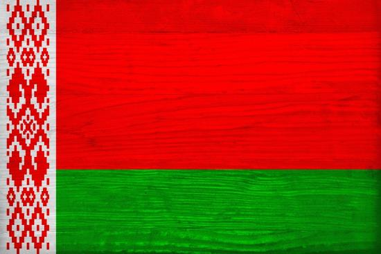 philippe-hugonnard-belarus-flag-design-with-wood-patterning-flags-of-the-world-series