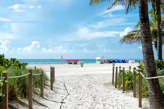 philippe-hugonnard-boardwalk-on-the-beach-miami-beach-florida