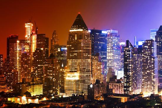 philippe-hugonnard-buildings-and-structures-landscapes-times-square-manhattan-new-york-city-united-states