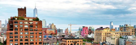 philippe-hugonnard-chelsea-with-one-world-trade-center-view-meatpacking-district-hudson-river-manhattan-new-york