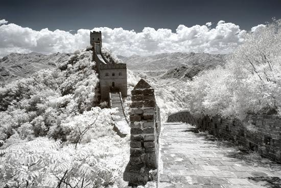 philippe-hugonnard-china-10mkm2-collection-another-look-great-wall-of-china