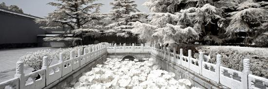 philippe-hugonnard-china-10mkm2-collection-another-look-lotus-bridge
