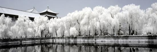 philippe-hugonnard-china-10mkm2-collection-another-look-reflections