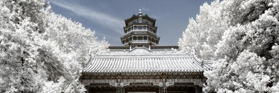 philippe-hugonnard-china-10mkm2-collection-another-look-summer-palace