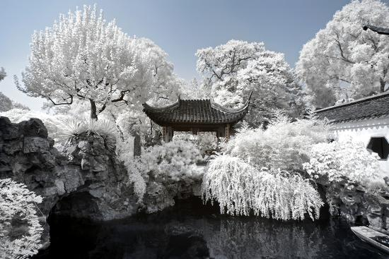 philippe-hugonnard-china-10mkm2-collection-another-look-temple-park