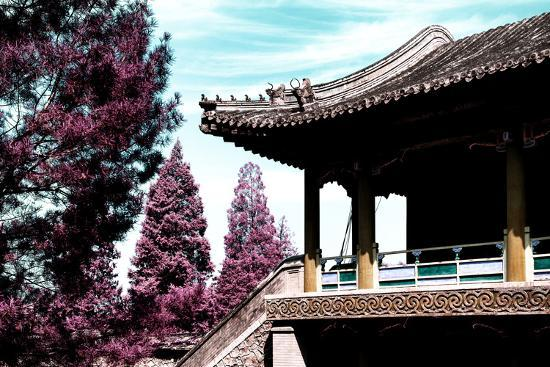 philippe-hugonnard-china-10mkm2-collection-architectural-temple